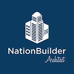 NationBuilder Themes